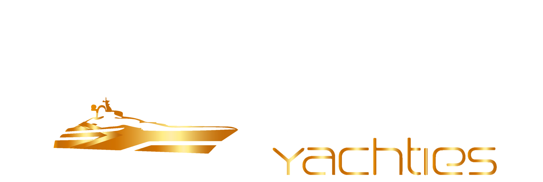 Looking for Crew | Global Yachties | Yacht Recruitment